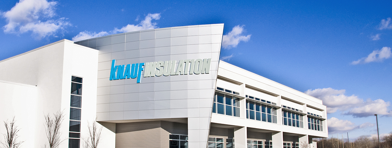 "LLC ""Knauf Insulation"""